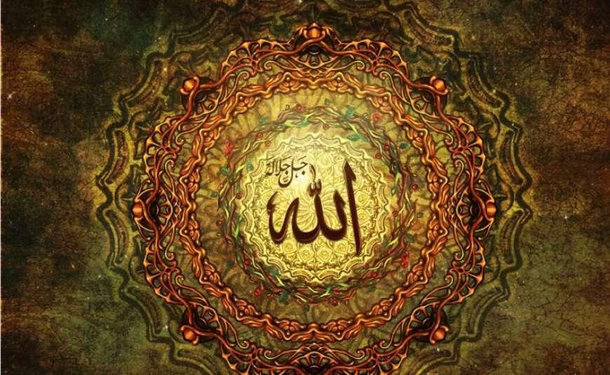 Hazrat Jibrail Alaih e Islam Ki Raftaar