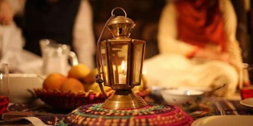 Aftar Ki Ahmiat Aur Ajar o Sawab