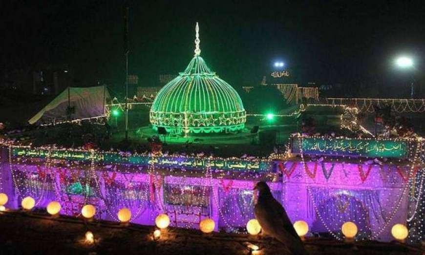 Mulhid Or Benoon Ki Muzzamat
