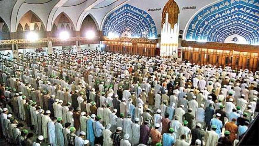 ramadaan al mubarak ke fazail o Barkaat