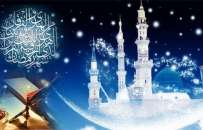 ramzan ul mubarak ki azmat o shaan