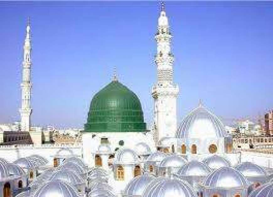ishq rasool, aqeedat itaat mein dhal kyun nahi jati