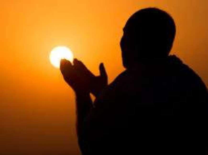 imaan ki daulat anmol Naimat