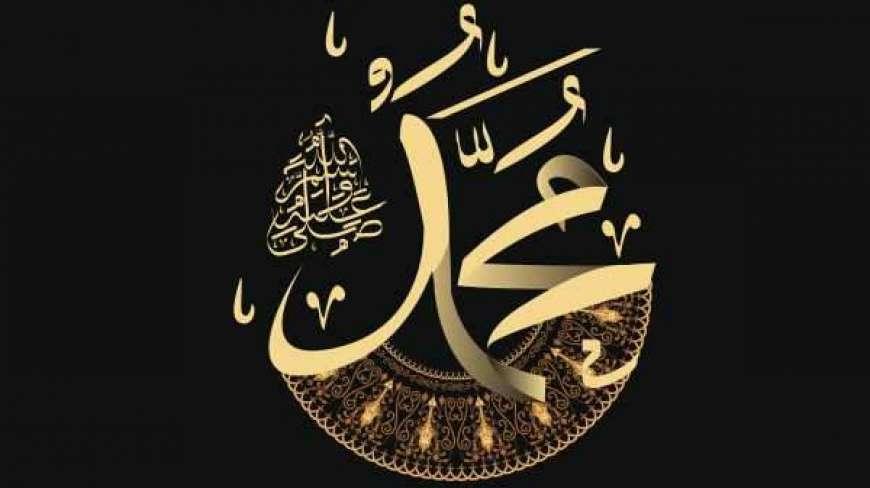 aqeedah khatam nabuwat ki ahmiyat o zaroorat
