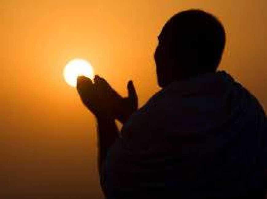 ibadat, riyazat aur duniya daari
