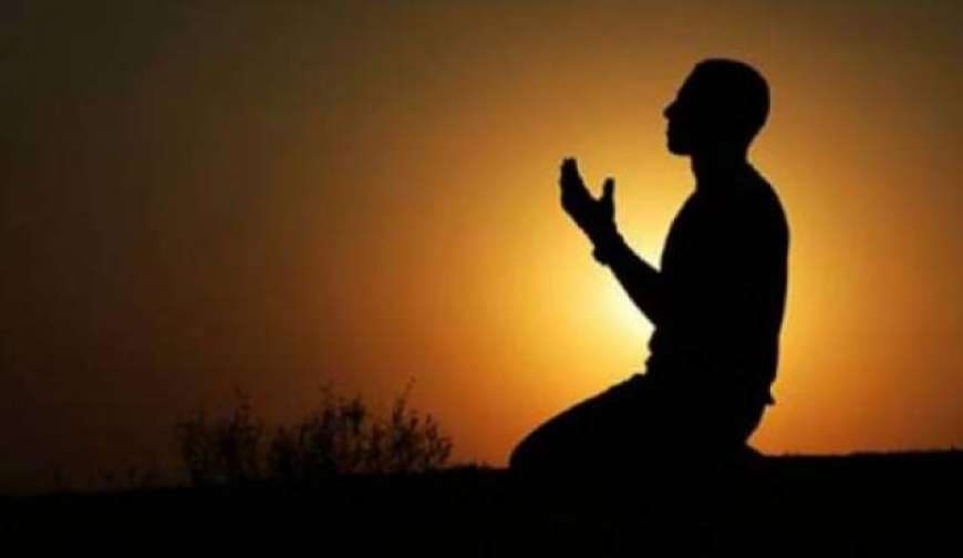 Bimari Main Ibadat Ka Sawab