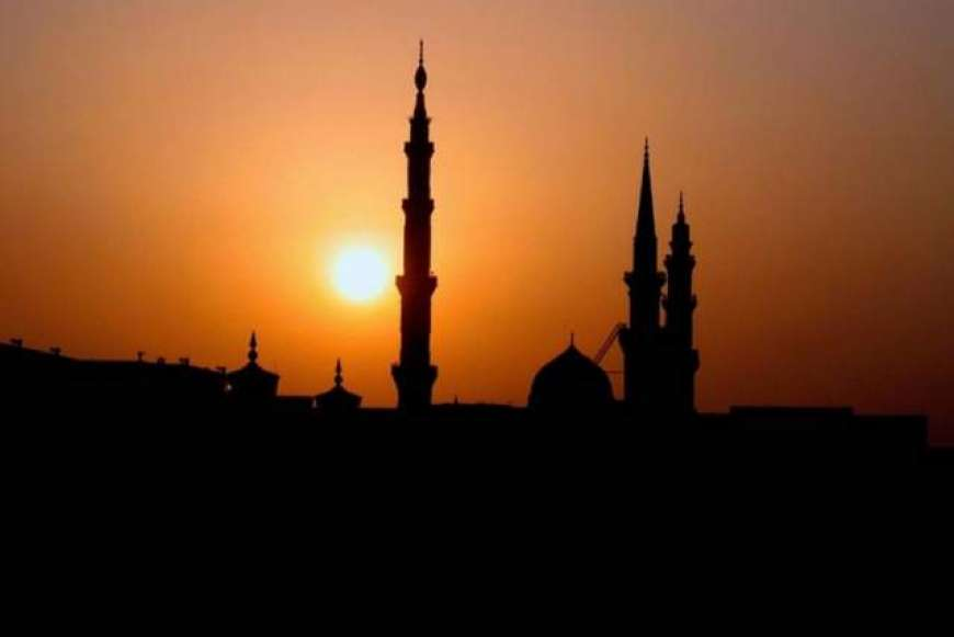 ALLAH Rab ul Izzat Ki Qudrat o Hikmat Ki Nishaniyaan