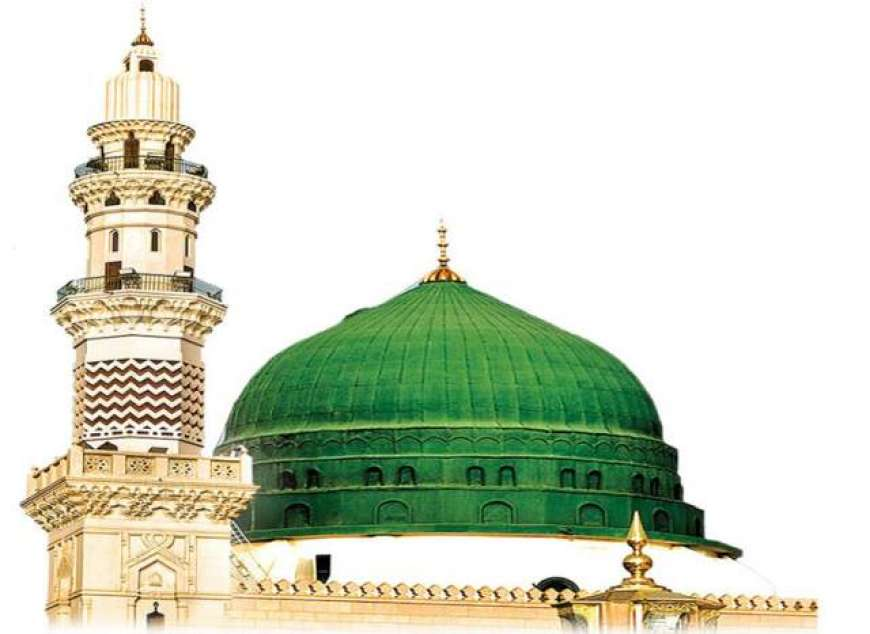 Aqeeda Khatam e Nabuwat Or Hazrat Amer Millat Rehma Ullah