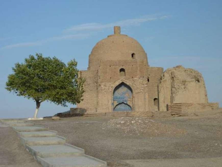 Abu Sa'd Ibn Abi L Khayr