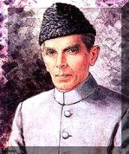 Quaid e Azaam K Akhri Lamhaat