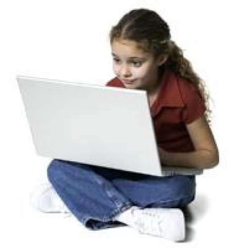 Computer Ka Musbad Istamal