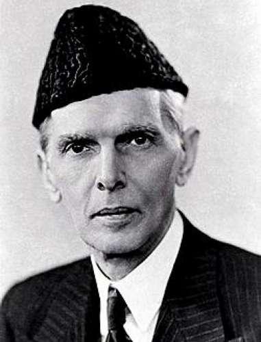 Jeet Ki Khawahish