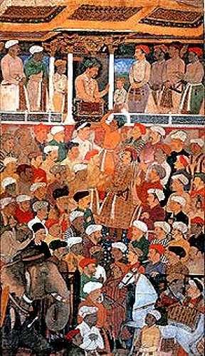 Sultan ka Faisla