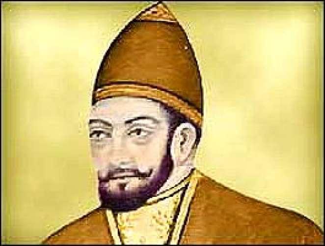 Udhoori Tabeer