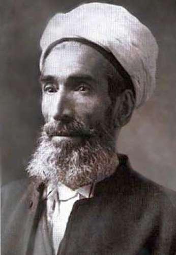 Abu Al Fazal