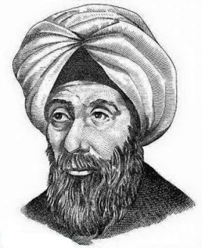 Imam Fakhruddin Raazi