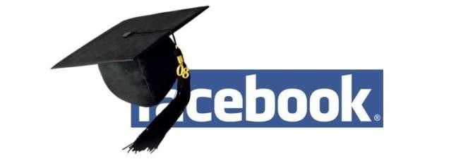 Facebook Ka Taleemi Maqasid K Liay Istamaal