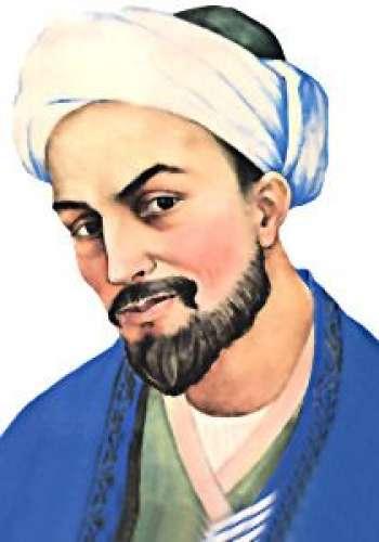 Sheikh Saadi Ki Baatain