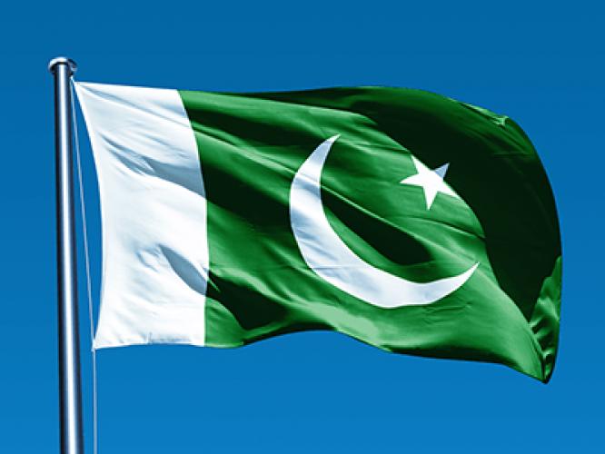 Maloomaat e Pakistan