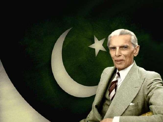 Azee Quaid Rehmat Ullah Alaihi