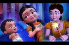 Nindiya Rani