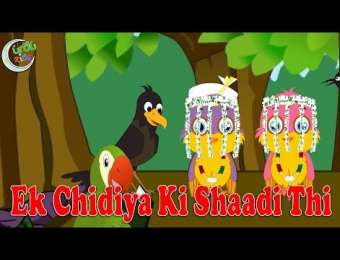Urdu cartoon kahani moral story for kids in hindi-urdu youtube.