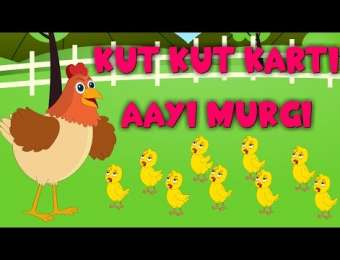 Urdu Video Poems - Urdu Nursery Rhymes Videos For Kids - Page 2
