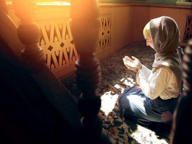 zalim badshah aur namaz ki taaqat