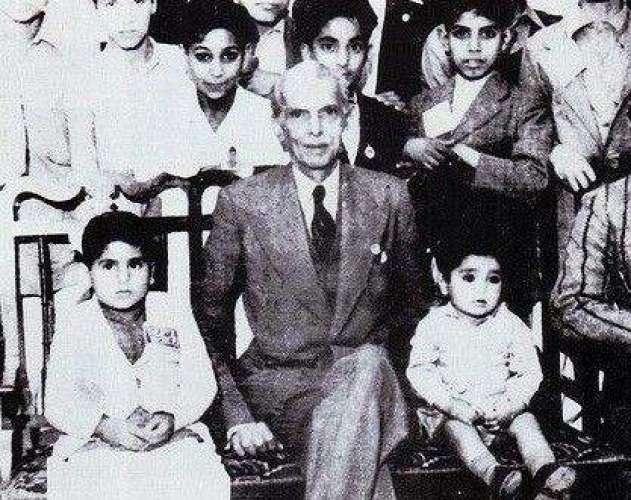 tehreek Pakistan aur bachay