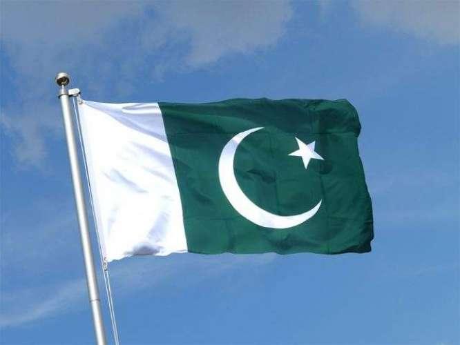 pyara pakistan hamara