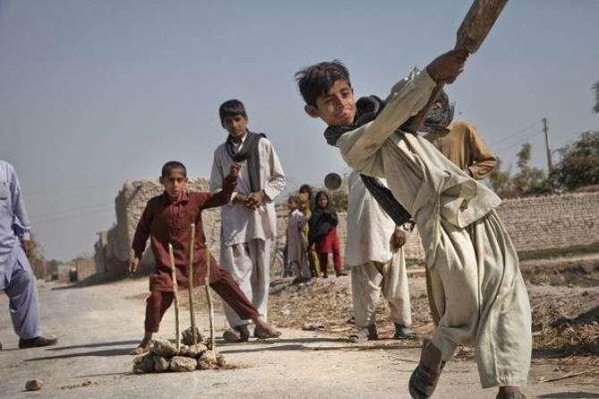 cricket bachon ka mehboob khail