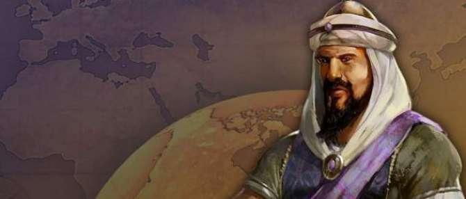 sultan mehmmod ghaznawi