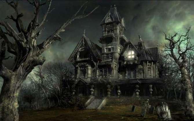 Sam House aakhri qist