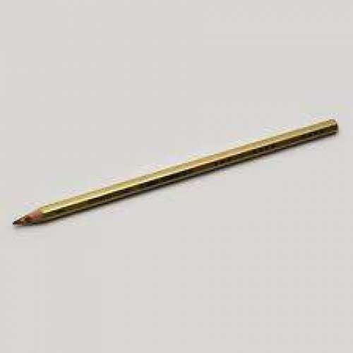 pencil ki chori