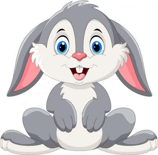 Aqalmand Rabbit