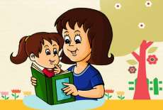 Urdu Stories اردو کہانیاں - Stories In Urdu - Kids Stories