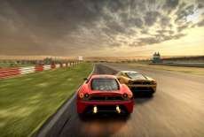 racings games