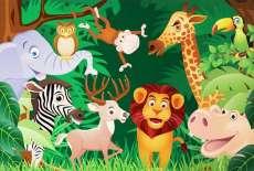 mutafariq mazameen