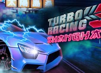 Turbo Racing 3