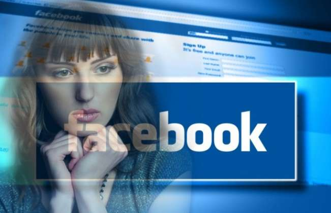 Larkoon Or Larkiyoon K Liye Facebook Per Mashoor O Maqbool Hone K 14 Nikaat