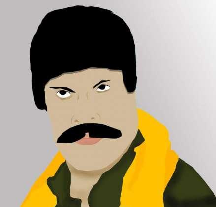 Jadeed Daur Kay Sultan Rahi