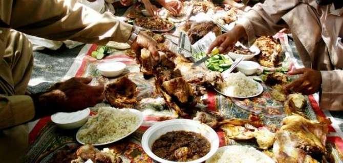 Lekin Kabhi Kabhi Usay Tanha Bhi Chore Day