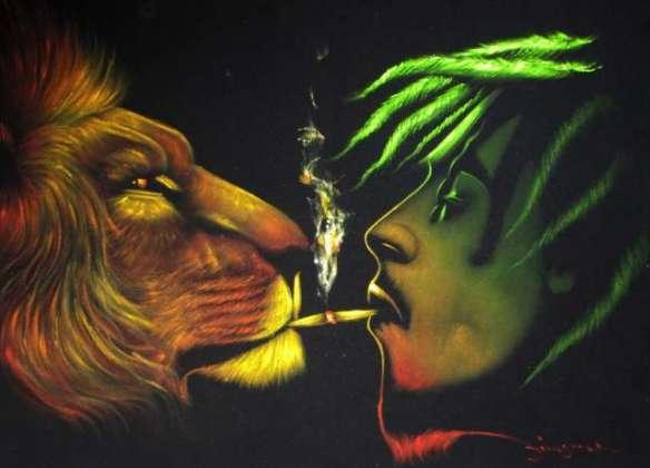 Cigarette Penain Wala Sher