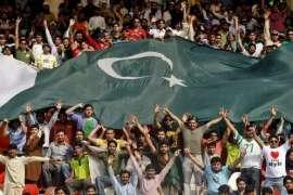 Hum Pakistani
