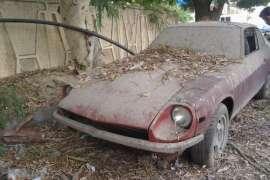 Car E Bekar