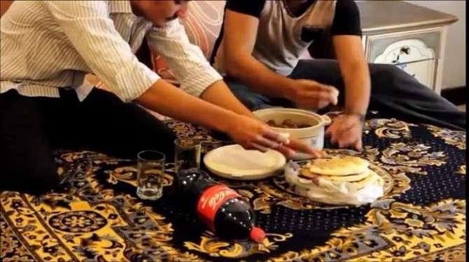 Maheman Bulaye Jaan