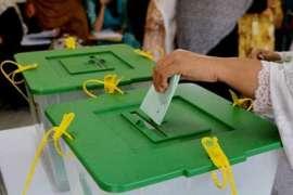 Election Ya Function