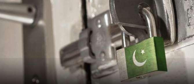 Lockdown Ke Mardon Pay Asraat
