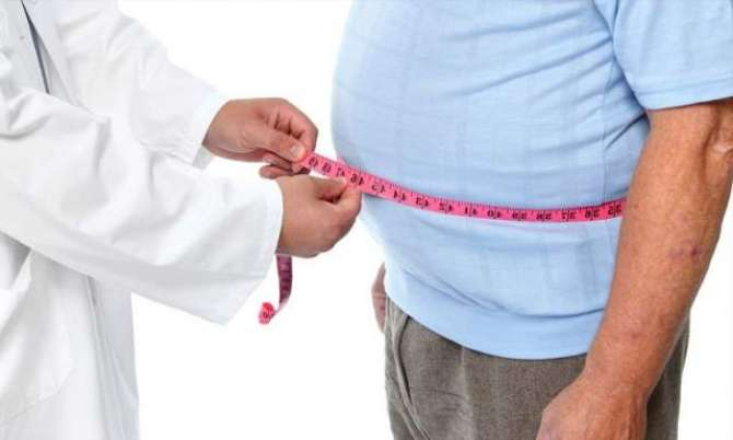Motapa Or Slimming Centers