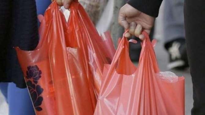 Pashtu Main Shopping